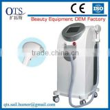 808nm diode laser for permanent hair removal,pigment & mole & birthmark removal