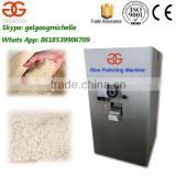 Good Performance Hot Selling Rice Polishing Machine/Rice Polisher