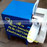 chicken duck egg washing machine