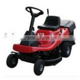 40 driving type gasoline lawn machine ,Gasoline lawn mowers for garden use, petrol lawn mower