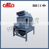 2016 new floating and sinking fish feed processing machine/fish feed production equipment
