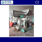 design and make your own required sunflower seeds pellet line, sunflower seeds pellet making machine