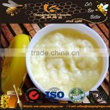 Best selling bee product! Factory supplier hot sell bee products fresh honey royal jelly