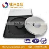 Construction Tool Parts Type Cutting Disk Saw Blade