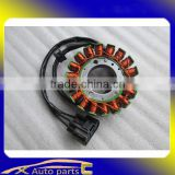motorcycle parts,motorcycle spare parts,magneto stator coil 0700-032000,