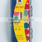 Water Color Painting Set / Drawing Set, Model: 20031