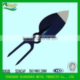 garden hoes fork with high quality and widely exported