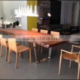 Dining Table Slab Set 9