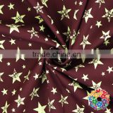 2016 new design factory price polyester cotton fabric,100 organic cotton fabric,cotton fabric cut pieces