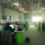 Shenzhen Industrial Man Rapid Prototyping & Manufacturing Co., Ltd.