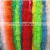 Ostrich Feather Boa Wholesale