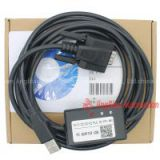Hot!PC Adapter USB Programming Cable for Siemens S7-200/300/400 PLC DP/PPI/MPI,6ES7 972-0CB20-0XA0,3M
