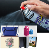 SPRAYIDEA MULTI PURPOSE SPRAY ADHESIVE 92