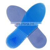 Gel Insoles - Shoe Inserts for Running, Hiking& More#YD-03