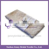 NP009A table cloth napkin