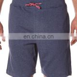 sweat short - Custom Sweat Wholesale Running Shorts