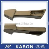 wholesale personalized metal furniture handle manufacturer