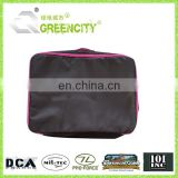 Customized Size Travel Storage Bag Hand Bag Cosmetic Bag