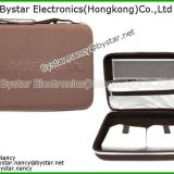 Medical anti-shock case EVA protective case hard case carrying case