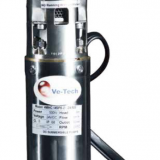 DC24V Submersible Pump, Digital Waterfall, Digital Waterfall Swing