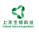 natural Amygdalin 5-98%  sales@staherb.cn Amygdalin