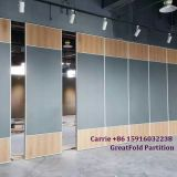 Mobile Glass Partition Walls Movable Glass Partition Wall Sliding Glass Partition