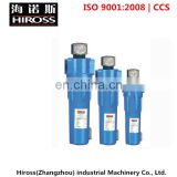 HIROSS High Quality Precision Compressed Air Filter for Compressed Air