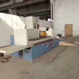 Hangzhou M1750x20HZ Surface Grinding Machine