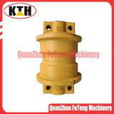 MM30 bottom track roller for Mitsubishi mini excavator undercarriage
