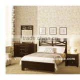 live wallpaper/ art deco wallpaper/ metal wallpaper vinyl texture wallpaper grasscloth wallpaper xp vagg papper