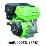 Air Cooled 4 Stroke Gasoline Engines For Sale
