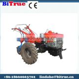 agria two wheel tractors