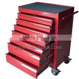 Garage Steel Tool Cabinet Storage with 7 Drawers for Tools AX-1032