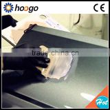 high cover power adhesive hardener polyester putty for cars