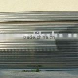 Guangzhou stainless steel roller shutters