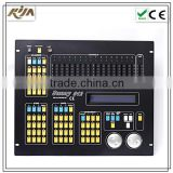programmable logic controller, high quality pro Stage Lighting Control Sunny 512 DMX Controller
