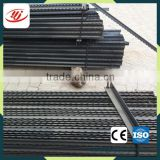 Top Selling Products In Alibaba Fctory Price High Tension Strength Steel Wire Farm Painted Galvanized Steel Fence