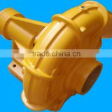 2016 New water truck parts WP0111 water pump for flooded suction,fire                                                                         Quality Choice