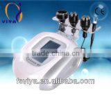 Ultrasonic Liposuction Machine VY-QB2 New Product Ultrasonic Liposuction Cavitation Slimming Machine Cavitation Rf Slimming Machine
