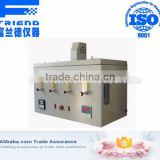 ASTM D1384 Engine Coolant Corrosion Machine / Tester for Engine Coolant