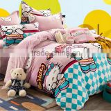 bedding set for baby girl