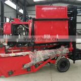 Allunder fresh potato combine harvester, onion harvest machine, agriculture harvesting machines