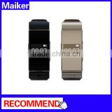 Maiker U mini top Smart electronic bracelet ,bracelet bangle smart watch