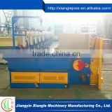 Alibaba Made In China Medium Copper Wire Making Machine