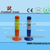 RSG Road Barrier/Delineator