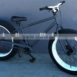 20 inch full suspension all kinds of price bmx bicycle/mini bmx bike freestyle with steel frame and disc brake