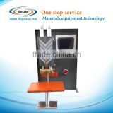 welding machine,spot battery welding machine spot welder for battery tab assembling GN-2118