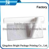 Disposable Bed Paper Couch Cover Sheets Roll for Hospital, Disposable Couch Cover Roll used in Medical centres