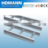 Aluminum cable tray (Manufacturer ,OEM Supplier,UL,NEMA Tested)