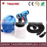 TAGORE TCX003 OIL PAINTTING SPRAY GUN